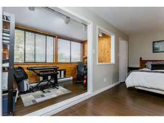 """Photo 32: 6 7551 140 Street in Surrey: East Newton Townhouse for sale in """"Glenview Estates"""" : MLS®# R2244371"""