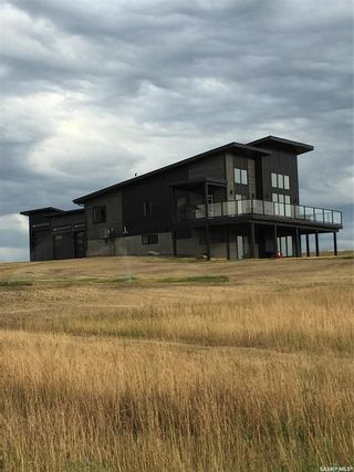 Photo 10: Lakeside Golf Resort in Dundurn: Commercial for sale (Dundurn Rm No. 314)  : MLS®# SK844633