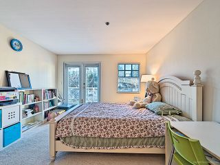 Photo 9: 301 5880 HAMPTON Place in Vancouver: University VW Condo for sale (Vancouver West)  : MLS®# V1039019