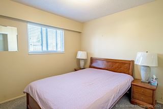 Photo 13: 10680 ROCHDALE Drive in Richmond: McNair House for sale : MLS®# R2617784