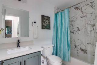 Photo 14: Condo for sale : 3 bedrooms : 6312 Caminito Flecha in San Diego
