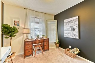 Photo 30: 1725 Baywater Road SW: Airdrie Detached for sale : MLS®# A1071349