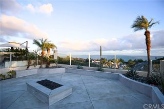 Photo 8: 87 Palm Beach in Dana Point: Residential Lease for sale (MB - Monarch Beach)  : MLS®# OC21080804