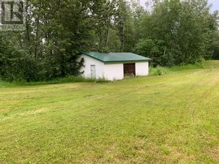 Photo 2: 75008  Southshore Drive in Widewater: Vacant Land for sale : MLS®# A1094190