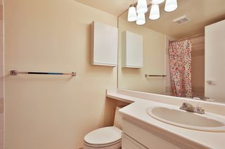 Photo 5: 1108 3980 CARRIGAN COURT in Burnaby: Government Road Condo for sale (Burnaby North)  : MLS®# R2115995
