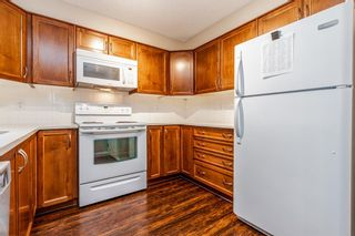 Photo 10: 3102 200 Community Way: Okotoks Apartment for sale : MLS®# A1148215