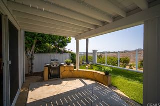 Photo 51: 2432 Calle Aquamarina in San Clemente: Residential for sale (MH - Marblehead)  : MLS®# OC21171167