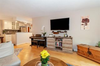 """Photo 8: 106 101 E 29TH Street in North Vancouver: Upper Lonsdale Condo for sale in """"COVENTRY HOUSE"""" : MLS®# R2376247"""