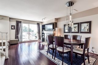 Photo 7: 235 1408 CARTIER Avenue in Coquitlam: Maillardville Townhouse for sale : MLS®# R2399908