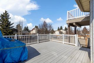 Photo 43: 28 Scenic Acres Drive NW in Calgary: Scenic Acres Detached for sale : MLS®# A1089727