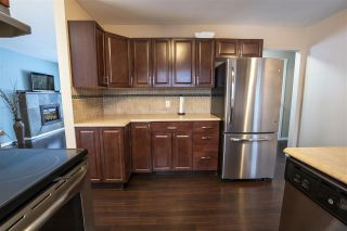 Photo 7: 3477 HENDERSON Avenue in Prince George: Quinson House for sale (PG City West (Zone 71))  : MLS®# R2427929