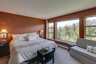 "Photo 22: 11 1024 GLACIER VIEW Drive in Squamish: Garibaldi Highlands Townhouse for sale in ""SEASONSVIEW"" : MLS®# R2574821"