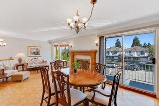 Photo 5: 6725 SALISBURY Avenue in Burnaby: Highgate House for sale (Burnaby South)  : MLS®# R2621419