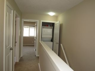 Photo 19: 44 9515 160 Avenue in Edmonton: Zone 28 Townhouse for sale : MLS®# E4246005