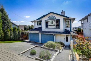 Photo 2: 2930 WALTON Avenue in Coquitlam: Canyon Springs House for sale : MLS®# R2571500