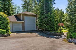 Photo 26: 12096 287 Street in Maple Ridge: Northeast House for sale : MLS®# R2624788