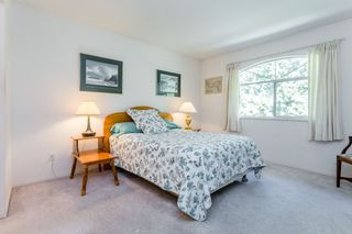 """Photo 18: 48 2500 152 Street in Surrey: King George Corridor Townhouse for sale in """"The Peninsula"""" (South Surrey White Rock)  : MLS®# R2262773"""