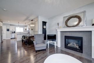 Photo 6: 100 Copperpond Rise SE in Calgary: Copperfield Detached for sale : MLS®# C4197358