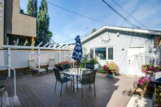 Photo 44: 828 2 Avenue NW in Calgary: Sunnyside Detached for sale : MLS®# A1030672