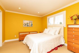 Photo 19: 1532 BEWICKE Avenue in North Vancouver: Central Lonsdale 1/2 Duplex for sale : MLS®# R2560346