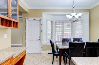 Photo 5: 8028 140 Street in Surrey: East Newton House for sale : MLS®# R2562283