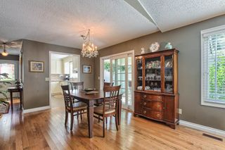 "Photo 5: 5371 JIBSET Bay in Delta: Neilsen Grove House for sale in ""SOUTHPOINTE"" (Ladner)  : MLS®# R2003010"