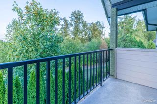 """Photo 15: 14645 36B Avenue in Surrey: King George Corridor House for sale in """"ANDERSON WALK"""" (South Surrey White Rock)  : MLS®# R2612984"""
