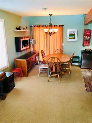 Photo 6: 260 Cottage Club Crescent in Rural Rocky View County: Rural Rocky View MD Detached for sale : MLS®# A1091038