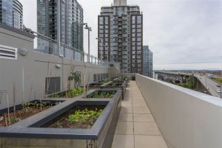 """Photo 18: 3802 1372 SEYMOUR Street in Vancouver: Downtown VW Condo for sale in """"The Mark - Yaletown"""" (Vancouver West)  : MLS®# R2189623"""