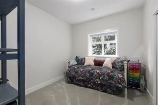 Photo 16: 357 W 11TH AVENUE in Vancouver: Mount Pleasant VW Townhouse for sale (Vancouver West)  : MLS®# R2474655