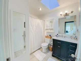 Photo 15: CLAIREMONT House for sale : 3 bedrooms : 3254 Norzel Dr. in San Diego