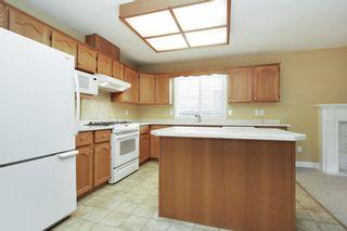 "Photo 9: 5659 VILLA ROSA Place in Chilliwack: Vedder S Watson-Promontory House for sale in ""Monte Vista"" (Sardis)  : MLS®# R2442508"