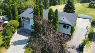 Photo 1: 4567 VALLEY Crescent in Prince George: Foothills House for sale (PG City West (Zone 71))  : MLS®# R2599856