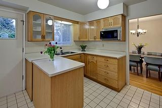 Photo 5: 830 E 29TH Street in North Vancouver: Lynn Valley House for sale : MLS®# V934540