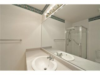 """Photo 13: 412 1785 MARTIN Drive in Surrey: Sunnyside Park Surrey Condo for sale in """"SOUTHWYND"""" (South Surrey White Rock)  : MLS®# F1419891"""