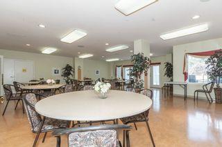 Photo 27: 311 78 MCKENNEY Avenue: St. Albert Condo for sale : MLS®# E4254133