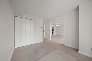 """Photo 11: 403 4350 BERESFORD Street in Burnaby: Metrotown Condo for sale in """"CARLTON ON THE PARK"""" (Burnaby South)  : MLS®# R2580474"""