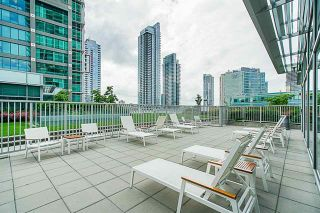 Photo 15:  in Burnaby: Metrotown Condo for rent : MLS®# AR004
