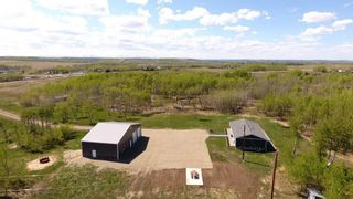 Photo 38: 281028 RGE RD 42 in Rural Rocky View County: Rural Rocky View MD Detached for sale : MLS®# C4183245