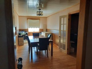 Photo 13: 761 Highway 214 in Belnan: 105-East Hants/Colchester West Residential for sale (Halifax-Dartmouth)  : MLS®# 202121037