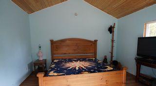 Photo 35: 686 WILKS Road: Mayne Island House for sale (Islands-Van. & Gulf)  : MLS®# R2549140