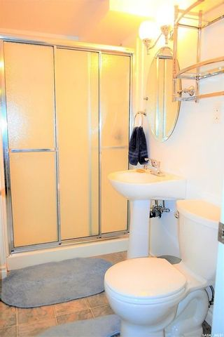 Photo 8: 1130 I Avenue North in Saskatoon: Hudson Bay Park Residential for sale : MLS®# SK727042