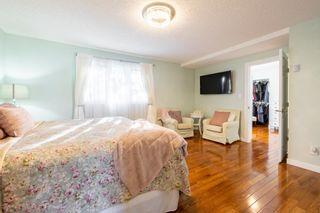 Photo 31: 71 Virginia Crescent: Sherwood Park House for sale : MLS®# E4264912