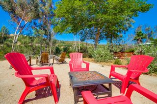 Photo 17: POWAY House for sale : 4 bedrooms : 12472 Pintail Ct