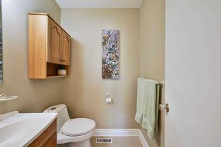 Photo 15: 3 1135 E Mccraney Street in Oakville: College Park Condo for sale : MLS®# W5157511