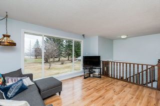 Photo 6: 54530 RGE RD 215: Rural Strathcona County House for sale : MLS®# E4240974