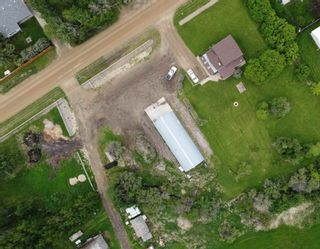Photo 4: 68 Center Street: Rural Wetaskiwin County House for sale : MLS®# E4249222