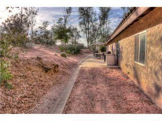 Photo 19: RAMONA House for sale : 3 bedrooms : 821 Etcheverry Street