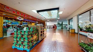 Photo 14: 7 900 GIBSONS Way in Gibsons: Gibsons & Area Retail for sale (Sunshine Coast)  : MLS®# C8038996