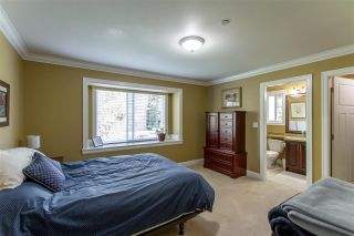 Photo 15: 12130 GARDEN Street in Maple Ridge: West Central House for sale : MLS®# R2508594